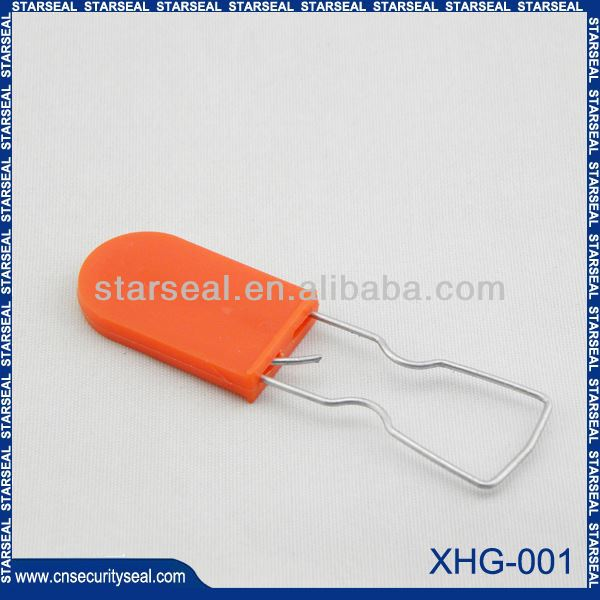 XHG-001 stylish padlock lock