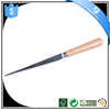 Stainless Steel Clay Tool Knife 2017