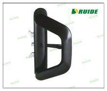 sliding door handle,door accessories,casement door handle