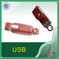 Cheap USB Flash Drives Wholesale Custom USB Flash Drive
