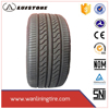 car tires 215/60R16 china suppliers with ece,dot,gcc,iso,etc