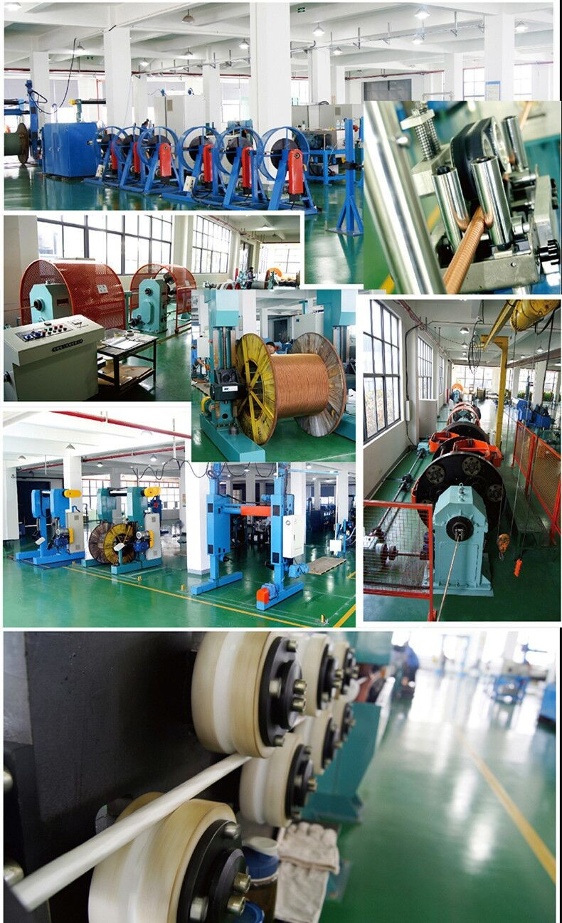 1000ft Per Box Solid Copper High Speed Utp Cat 6 Cable Lan Cat3 Cat5 Pair Cablechina Fast Diagrams Qq20170216145006