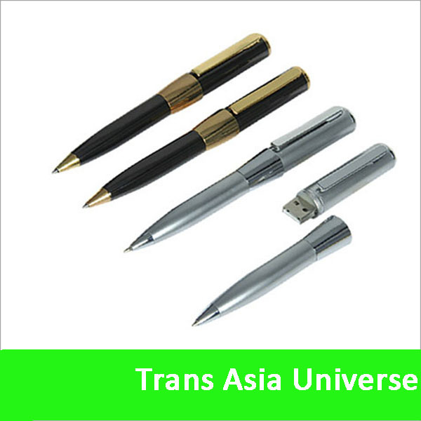 Hot Selling usb promotional usb pen drive eco