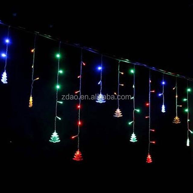 china xmas lights decorations house china xmas lights decorations house manufacturers and suppliers on alibabacom
