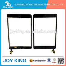 hot sale lcd for apple ipad mini 16gb touch screen from china supplier alibaba