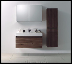 best bathroom wall cabinet classic french bathroom vanity cabinet