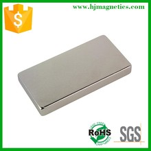 where to buy n52 neodymium magnet