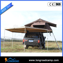 Fast-fit fox wing awning/ camper trailer awning/ rv awing