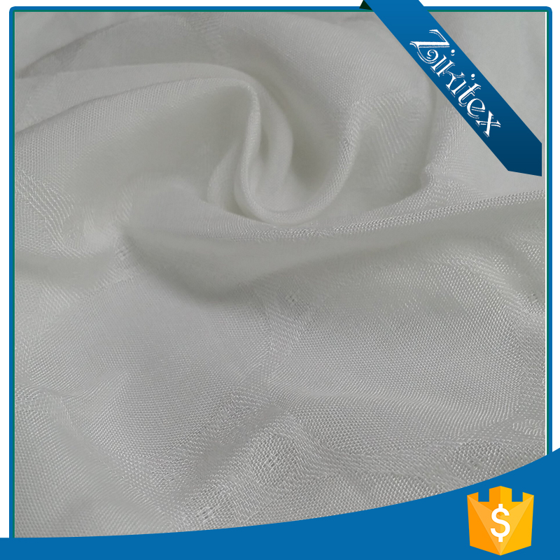 China manufacturer acetate rayon cotton viscose blend fabric