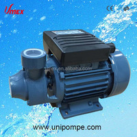 PM45 top quality small electric water pump motor