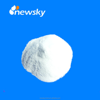 High qualified popular 35% industrial grade zinc sulphate monohydrate powder