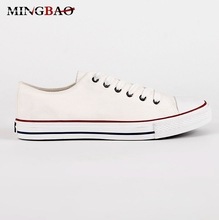 Latest Design Cheap Canvas women second hand shoes in italy