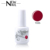Acrylic nail kit 15 ML uv gel raw materials for gel polish