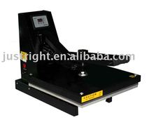 High Pressure Heat Press Machine(JR-HI06)