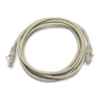 High Quality Telecommunication Computer Use Cat5e