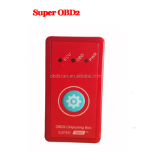 Super OBD2 Diesel Car Chip Tuning Box Plug and Drive SuperOBD2 More Power / More Torque As Nitro OBD2 NitroOBD2 Chip Tuning