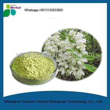 Quercetin,Facture Supply Sophora Japonica Extract