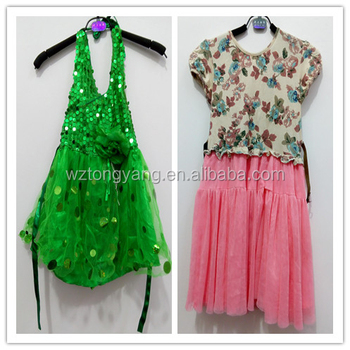 used clothing company stocklot china kid clothes factory baby clothes wholesale price