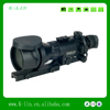 Gen 1+ Cheap Hunting Night Vision Riflescope, Generation 1Weapon Sight