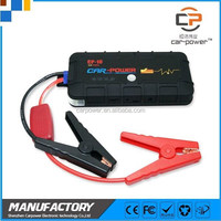 12000mah Automobiles Amp Motorcycles Jump Start