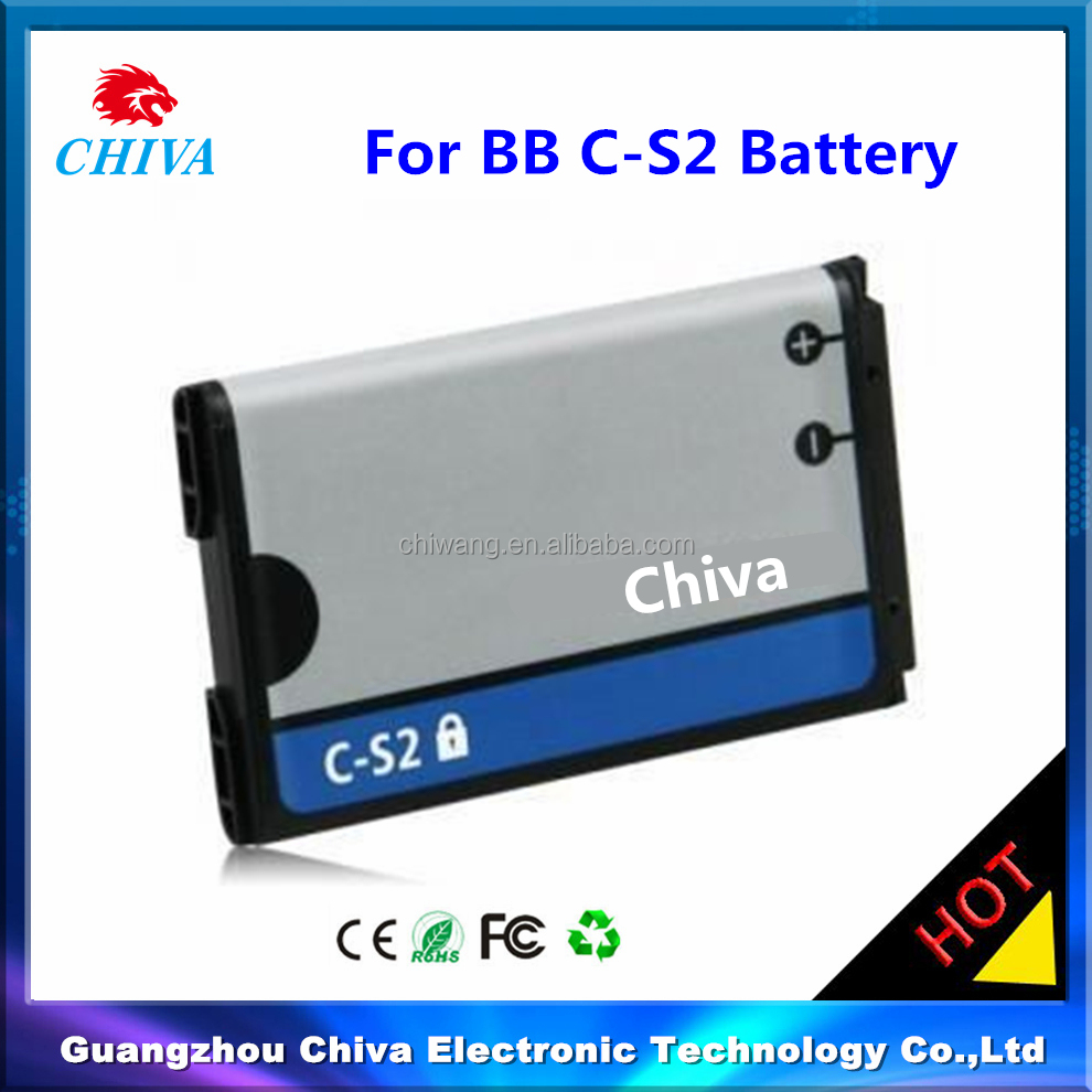 8300/5350/8707/8310/CS2/cs-2/5820 battery for blackberry,for BlackBerry CS2 8520 8310 8300 8320 8700 9300 cell phone battery