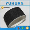 Hotsell Waterproof Quartz Sand Safety Anti Slip Self Adhesive Tape From Kunshan Factory