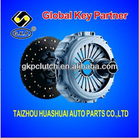 GKP brand auto clutch assy from clutch manufacturer