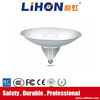 led high bay light fixture for industrial factory building,gymnasium,train tunnel