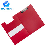 2015 Hot Selling Double Side Clipboard