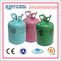 Buy r12 replacement refrigerant gas r134a CE in China on Alibaba.com