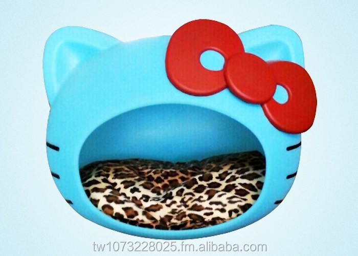 Hot Sale Luxury Pet bed