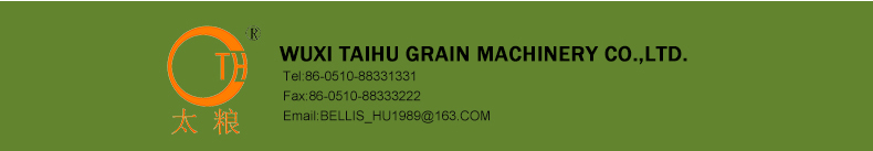 industrial mass production New Technology wood pellet rotary grading screener Competitive Price