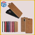 hot sale eco-friendly flip leather case phone cover for nokia 6 ta-1000 ta-1003 ta-1025