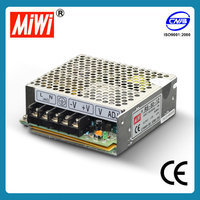 RS-50-12 China electronic 12v power supply