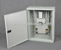 Three Phase distribution board