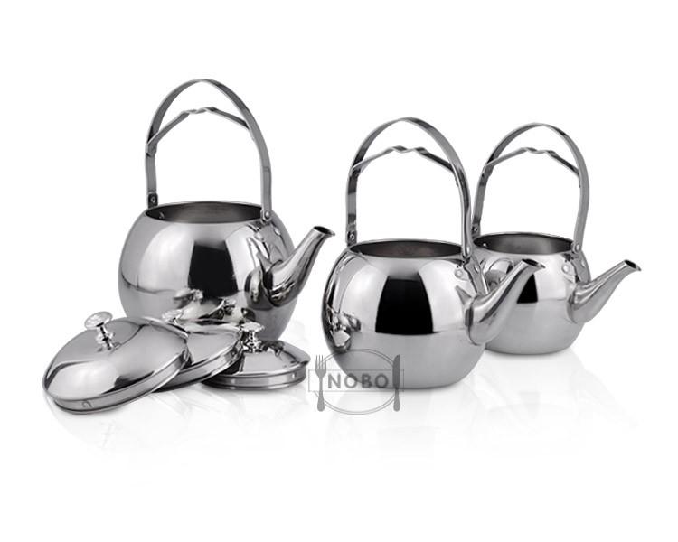 steel kettle.jpg