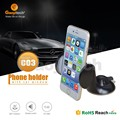 Universal suction holder Windshield Car Mount holder