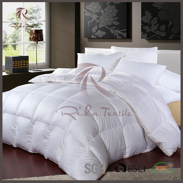 List Manufacturers of Quilted Throws Wholesale, Buy Quilted Throws ... : quilt throws cheap - Adamdwight.com
