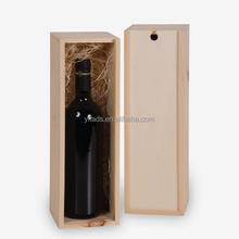 Custom Size Accepted wine set gift packaging box