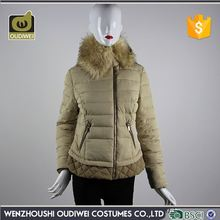 Factory price useful characteristic breathable design fashion coat suit
