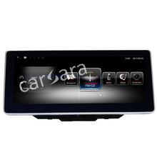 OEM Navigation for Merce dez B Class Replacement Head Unit for Ben z W246 2012 2013 2014 2015 In Dash DVD Multimedia Player