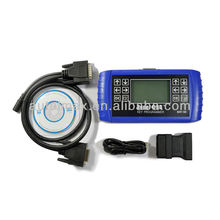 SuperOBD SKP-100 Key Programmer Hand-held OBD2 Auto Key Programmerfor USA and Europe Cars