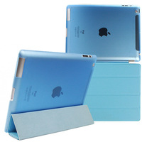 PC silicon 2 in 1 kickstand covers case for ipad air 5