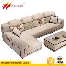 modern design furniture uk arabic sectional sofa