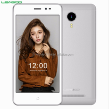Original Leagoo Z5 Lte Mobile Phone 1GB+8GB Android 5.1 5.0 Inch 4G Smartphone MTK6735 Quad Core BT 4.1 GPS 854 x 480 Cellphone