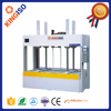 MH3259X100 woodworking cold press machine plywood press machine
