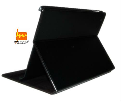7inch leather PP silicon tablet pc case