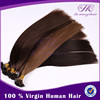 Wholesale Beauty Supply Distributors Flat Hair Product Samples Extensions Wholesale