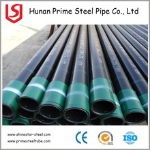 RW EW AW BW NW Casing Pipe made in china