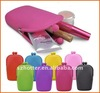 Silicone cosmetics Storage Bag